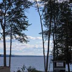 2-ACRE PROPERTY WITH DEEDED BEACH ACCESS ON GRAND LAKE $19,900 (HST in) or $4,000 down and 50 payments of $437.80 each Sunset View Lane in Ackwa Village near Youngs Cove Contact: Bob McLean 506-260-2030 or rmclean@nb.aibn.com