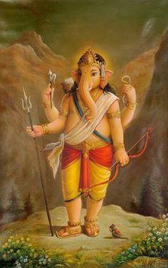 Mythological Characters, Lord Shiva Painting, Mythology, Princess Zelda, Deep Quotes, God, Fictional Characters, Deep Thought Quotes, Dios