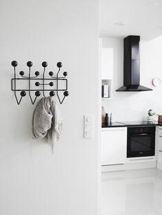 naulakko Blog Design, Shelves, Storage, Home Decor, Purse Storage, Shelving, Decoration Home, Room Decor, Shelf