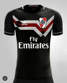 Best Uniforms, Football Uniforms, Football Kits, Football Jerseys, Sport Wear, Sport T Shirt, Soccer Shirts, Shirt Designs, Sports Logos