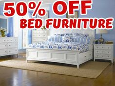 50 Percent OFF Discount Kentwood Magnussen Collection B1475 Storage Bedroom Furniture Set.