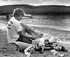 Special Feature: Terry Fox's Marathon of Hope - Canadian Running Magazine Beautiful Hearts, Beautiful Mind, Photo Software, I Am Canadian, Canada Eh, Sea To Shining Sea, Lest We Forget, True North, Artists