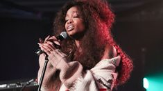 With the rise of artists like SZA, Frank Ocean, Khalid, and Childish Gambino, this resurgence in black singer-songwriters has been a long time coming.