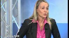 Franca Cerveni - YouTube
