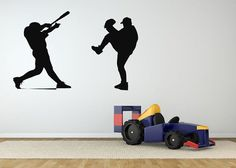 Hey, I found this really awesome Etsy listing at https://www.etsy.com/listing/257144115/removable-vinyl-sticker-mural-decal-wall