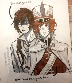 INKTOBER SET 1 hhhhhhhh in case you guys have been wondering why i haven't put out a drawing recently it's because i've been doing inktober! 5 days late haha For each day of inktober i'm gonna be. Fantasy Love, Food Fantasy, Fantasy Rpg Games, Napoleon Cake, Cookie Run, Yandere Simulator, Anime Angel, Animal Crossing, Inktober