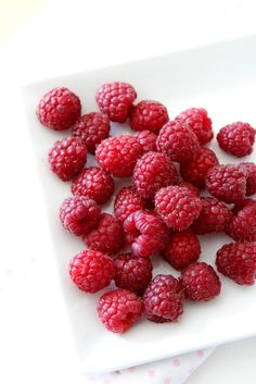 1000+ images about Raspberries on Pinterest | Raspberries, Raspberry ...