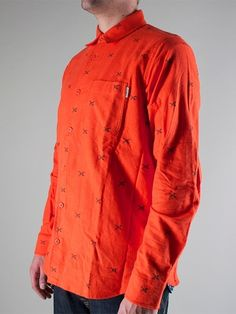 CARHARTT 15163 ALDUX CAMOIS SHIRT Camicia Manica Lunga - orange € 86,00 - See more at: http://www.moveshop.it/ecommerce/index.php/LINGUA/articolo/38078/7372/15163%20%20ALDUX%20CAMOIS%20SHIRT#sthash.SFzLLclo.dpuf