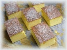 Diétás sajttorta vagy sajt krémes. Healthy Desserts, Delicious Desserts, Yummy Food, Diabetic Recipes, Diet Recipes, Healthy Recipes, Hungarian Recipes, Winter Food, Food And Drink