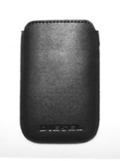 DIESEL NEW HASTINGS BLACK – CUSTODIA A SACCHETTO PER IPHONE 4 24.90€