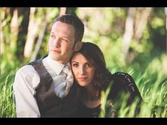Lightroom 5 - How To Create VSCO Presets For Free - YouTube