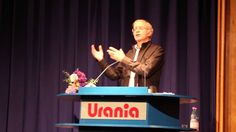 Peter Singer on animal rights 2015