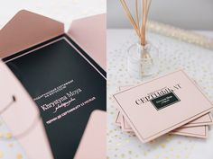 Photography Business Cards, Menu Design, Gift Certificates, Wedding Cards, Stickers, Envelope, Typography, Branding, Invitations