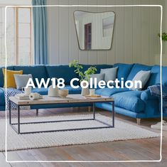 Loaf's COLLECTION is chock-full of beautifully made stuff you'll hopefully want to hang onto for yonks. Now go forth and find a future family heirloom! Comfy Sofa, Chock Full, Outdoor Furniture Sets, Outdoor Decor, Sofas, Future, Bed, Beautiful, Collection