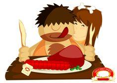 A Dieta? Con il salame!   Ogni tanto una buona notizia ci vuole!!! http://www.starlightblog.it/a-dieta-con-il-salame/805