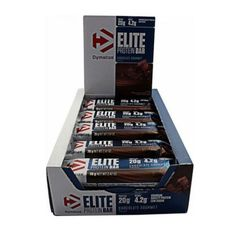 #Dymatize #elite protein bar 70g x 15 bars - protein bars - #bodybuilding,  View more on the LINK: http://www.zeppy.io/product/gb/2/222380821571/