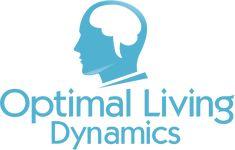 Optimal Living Dynamics