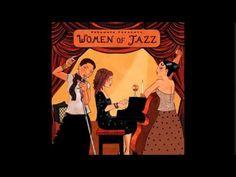 Putumayo World Music - Women of Jazz