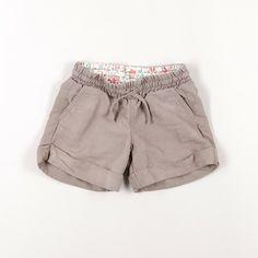 Shorts talla 3 años 3,95 euros