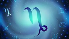 Capricorn Career Horoscope 2017 | Daily, Weekly, Monthly Horoscope 2016 Susan Miller 2017