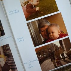 Kodin Kuvalehti – Blogit | Oispa aina nälkä! – Pieni suuri oivallus: leivänpaahdintortilla! Polaroid Film