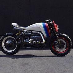 MotorStof.nl (@motorstof.nl) • Instagram-foto's en -video's Custom Cycles, Custom Bikes, Honda Cb750, Cb750 Cafe, Yamaha Virago, Cb 500 Cafe Racer, Cx 500, Build A Bike, Jaguar X
