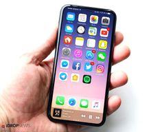 Apple iPhone: Alle 2017er-Modelle mit 5W USB-A Ladegerät - https://apfeleimer.de/2017/07/apple-iphone-alle-2017er-modelle-mit-5w-usb-a-ladegeraet - Vor kurzem haben wir darüber berichtet, dass das Apple iPhone 8 mit einem neuen Ladegerät aufwarten soll. Wie der bekannte Analyst Ming-Chi Kuo nun in einem neuen Report bestätigt hat, wird das iPhone 8 über einen 5W USB-A Charger verfügen. Apple iPhone: Alle neuen Modelle mit 5W USB-A...