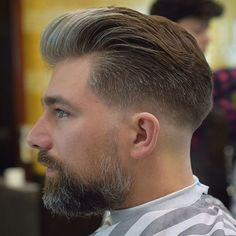 See this Instagram photo by @barberbirdman • 641 likes