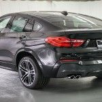 2016 Bmw X4 Colors