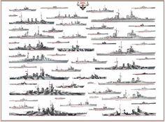 Regia Marina - Italian Navy ww2