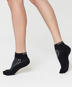 Pack calcetines deportivos - OYSHOPACK CALCETINES DEPORTIVOSref. 2270/5697,99 € 4,99 €