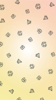 Unbreakable Kimmy Schmidt wallpaper downloads!