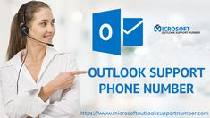 Are you facing problem while resetting your outlook? Haven't you already tried reinstalling in order to reset outlook? Well, reinstalling indeed won't reset your configuration settings nor it will delete any of your email. However, you can dial Outlook Support Phone Number and take assistance from ingenious professionals to clean or reset parts of outlook.