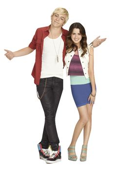 Auslly is love Auslly is life