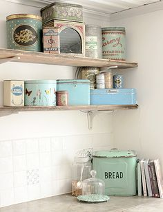 Clever Ways To Store Dried Herbs | Bulk Herb Store Blog