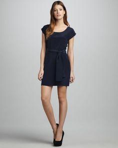 http://ncrni.com/amour-vert-orchidee-belted-silk-dress-p-2316.html
