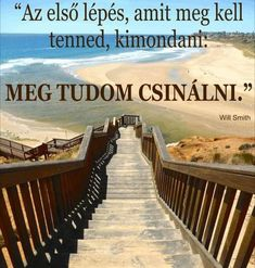 Meg is tudom egy ember a Motivaciom Antal Zsofia! Motivational Quotes, Inspirational Quotes, Buddhism, Picture Quotes, Einstein, Diy And Crafts, Life Quotes, Survival, Wisdom