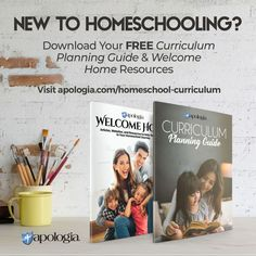 Homeschool Science Curriculum, Curriculum Planning, Homeschooling Resources, Middle School Science, High School, Child, How To Plan, Learning, 20 Years