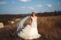 Styled shoot by Miles Witt Boyer. #veil #styled #bridal #lazaro #bridal #photography #sparkle