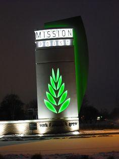 MissionPoint-Night-1000.jpg 750×1,000 pixels