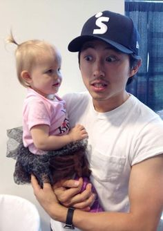 "STEVEN AND LIL' ACTRESS THAT PLAYS ""JUDITH""."