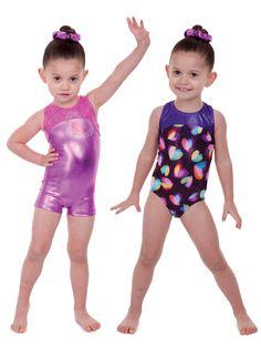 Jalie 3241 - X-Back Gymnastics Leotard and Biketard PDF - Sewing Patterns Gymnastics At Home, Girls Gymnastics Leotards, Dance Dance Revolution, Dance Shorts, Sewing Patterns For Kids, Love Sewing, Princess Seam, Couture, One Piece