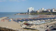 Tenerife, San Francisco Skyline, New York Skyline, Dolores Park, Around The Worlds, Travel, Mar Del Plata, Fotografia, Teneriffe