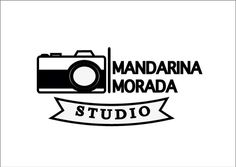 Mandarina Morada is a Film, Photohraphy and Music Studio from Costa Rica, check us out: http://youtu.be/MpnBftONL88
