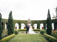 Rachel and Tommy: A Wedding at the Cummer Museum and Garden - Jacksonville Wedding Photographers - The Ganeys Indoor Wedding, Garden Wedding, Elope Wedding, Wedding Day, Creative Hub, Museum Wedding, Engagement Photos, Real Weddings, Wedding Planning