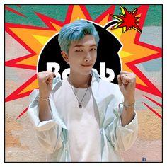 Jimin, Bts Bangtan Boy, Namjoon, Taehyung, Mixtape, Korean Boy Bands, South Korean Boy Band, K Pop, Jung Hoseok