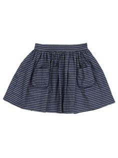 Oolite Skirt
