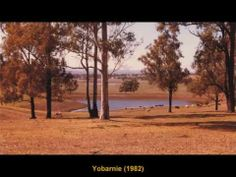 ▶ P A Yeomans-Keyline Interview Part 1 (26 min) 1979 - YouTube