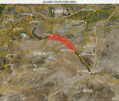 islamic-state-core-area-c