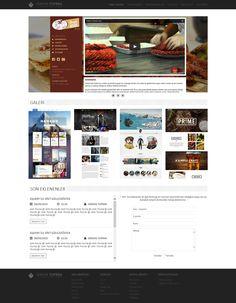Çok yakında yayında : www.serkantoprak.net